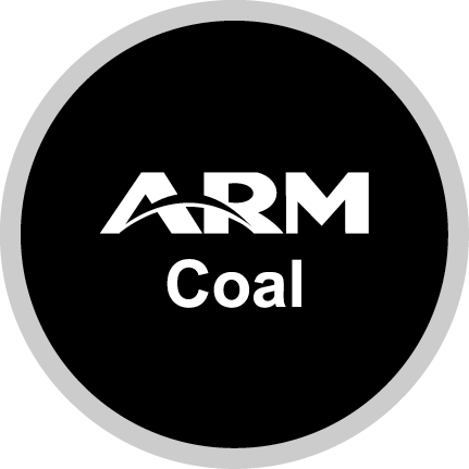 Coal_link