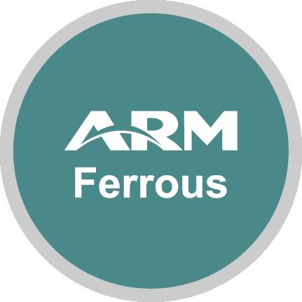 Ferrous_link