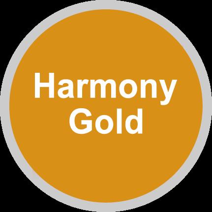 Gold_link