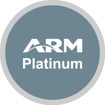 Platinum_link