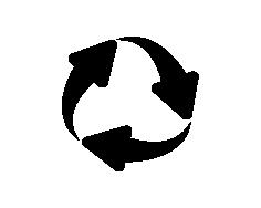 Values_icon