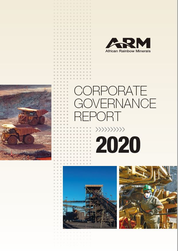 Integrated_report_cover